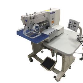 WD-311G|电脑花样缝纫机