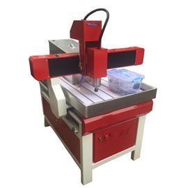 WD-6090|电脑割模板机