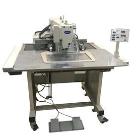WD-342G|电脑花样缝纫机
