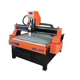 WD-1212E|自动割模板机(大型)