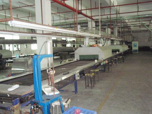 厂房图片3