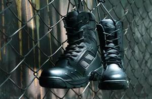 鞋厂成型粘接常见问题及其解决方法