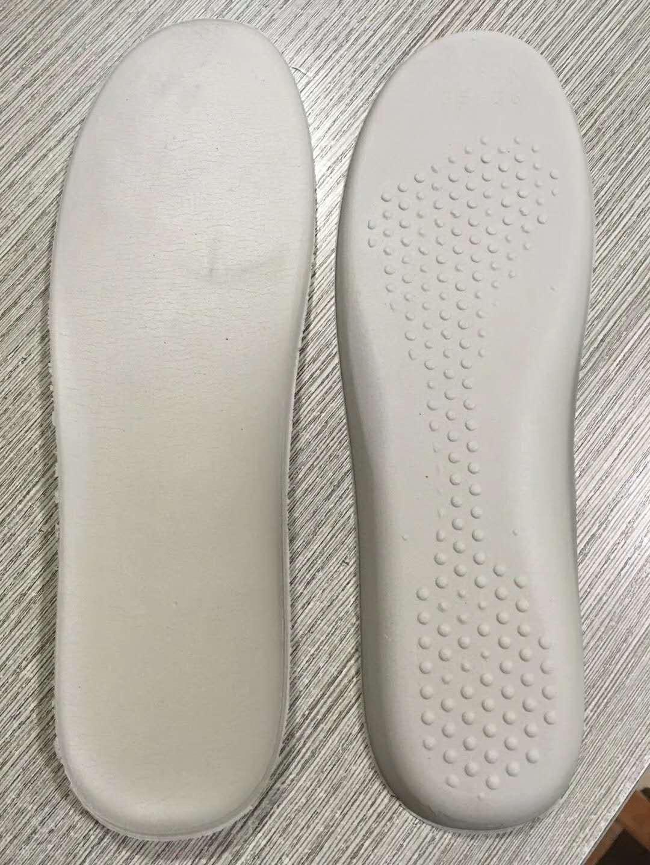 3D打印机在鞋子和鞋垫定制领域的应用
