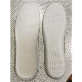 热熔胶定型布|定型布|静杰鞋材