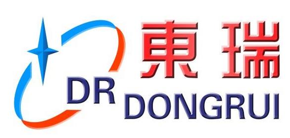 东莞东瑞机械科技有限公司