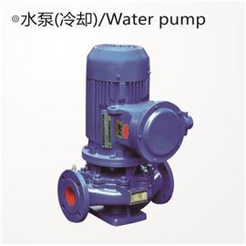 水泵(冷却)