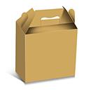 Packaging class