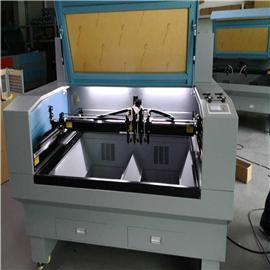 激光机系列 | 激光机 自动涂胶机
