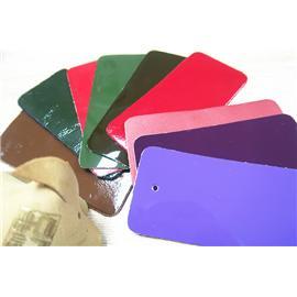 二层光面皮环保镜面、皱漆、平漆  手袋皮