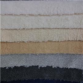 毛毛布| 布料 提花布