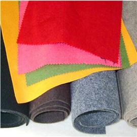 基础材料 丝绒布 提花布