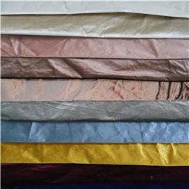 丝绒|  丝绒面料 丝绒印