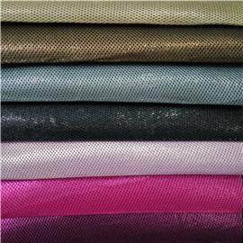 特殊材料| 特殊布料 网布