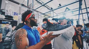 """【国内资讯】这双鞋被誉为""""2019年中国最舒服的跑鞋"""",产自这家鞋厂"""