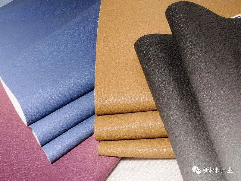 Introduction to the knowledge of flame retardant properties of microfiber leather