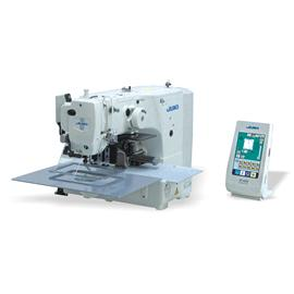 Xunhua electronic pattern sewing machine sewing machine with input | |