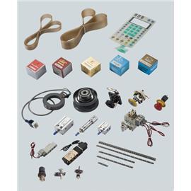 电脑针车配件|针车零件|广富针车