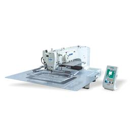 电子花样循化缝纫机|带输入|大型缝纫机