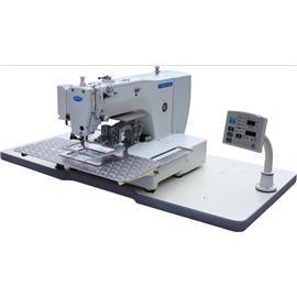 Program type computer sewing machine sewing machine | | direct drive