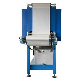 滚筒式压边机|压边机|大铁机械