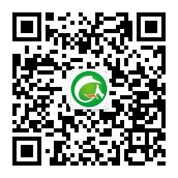 微信公众号平台