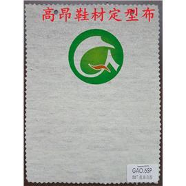 抗油定型布 定型布 高昂纺织品