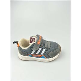 童旅游鞋,来电详谈13867672798