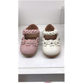 温岭外贸童鞋男女鞋13867672798