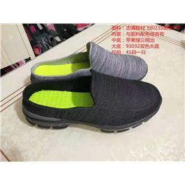 温岭外贸童鞋男女随即地他就展现出了战斗鞋13867672798图片