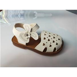 温岭外贸童鞋