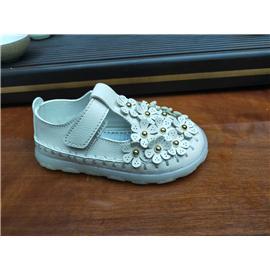 宝宝凉鞋(新款上样)