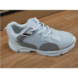 男女运动鞋/13867672798