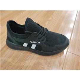 男女运动鞋/13867672798图片