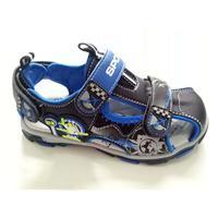 温岭外贸童鞋男女鞋13867672798图片