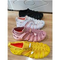 温岭鞋类超级QC找老板图片