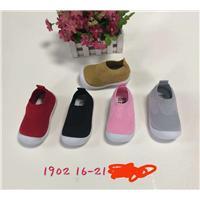注塑寶寶飛織鞋13867672798圖片