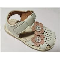 韓版寶寶涼鞋13867672798圖片
