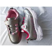 外贸童鞋拼单款式图片