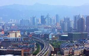 温岭把鞋业基地开到了福建晋江,9家龙头鞋企已入驻