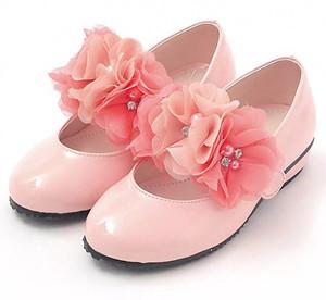 2020年春夏童鞋主题趋势——童年记忆