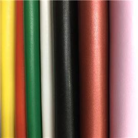高档牛纹超纤| T080 |天九超纤