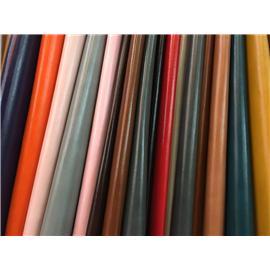 特色花皮超纤|T026|天九超纤