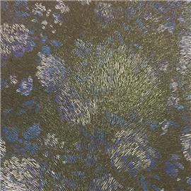 特殊绒面超纤 |天九超纤皮革图片