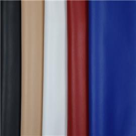 柔软羊纹超纤 |T009 |天九超纤皮革