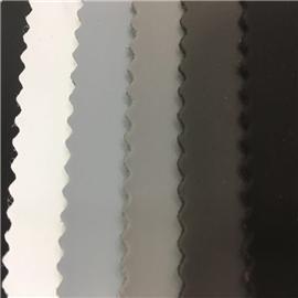 丝绸超纤 |T050 |天九超纤皮革