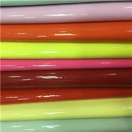 漆皮超纤| T001 |天九超纤皮革