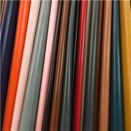 特色花皮超纤 |T026 |天九超纤皮革