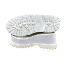 运动鞋底|鑫润橡塑