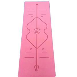 瑜伽垫|鑫润橡塑
