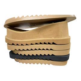 运动鞋底 鑫润橡塑